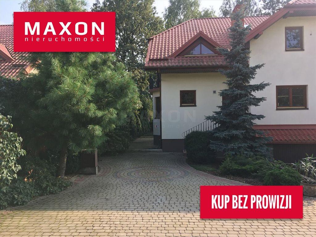 Dom na sprzedaż Warszawa, Wawer  230m2 Foto 1
