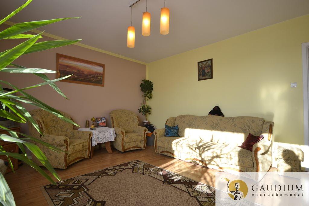Dom na sprzedaż Banino, Księżycowa  311m2 Foto 4