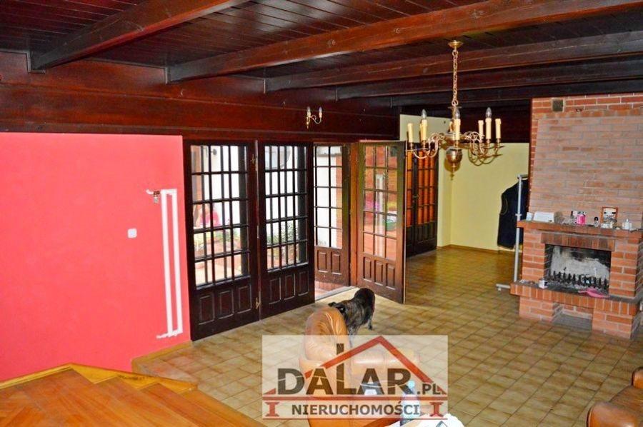 Dom na sprzedaż Piaseczno, Zalesie Dolne  350m2 Foto 11