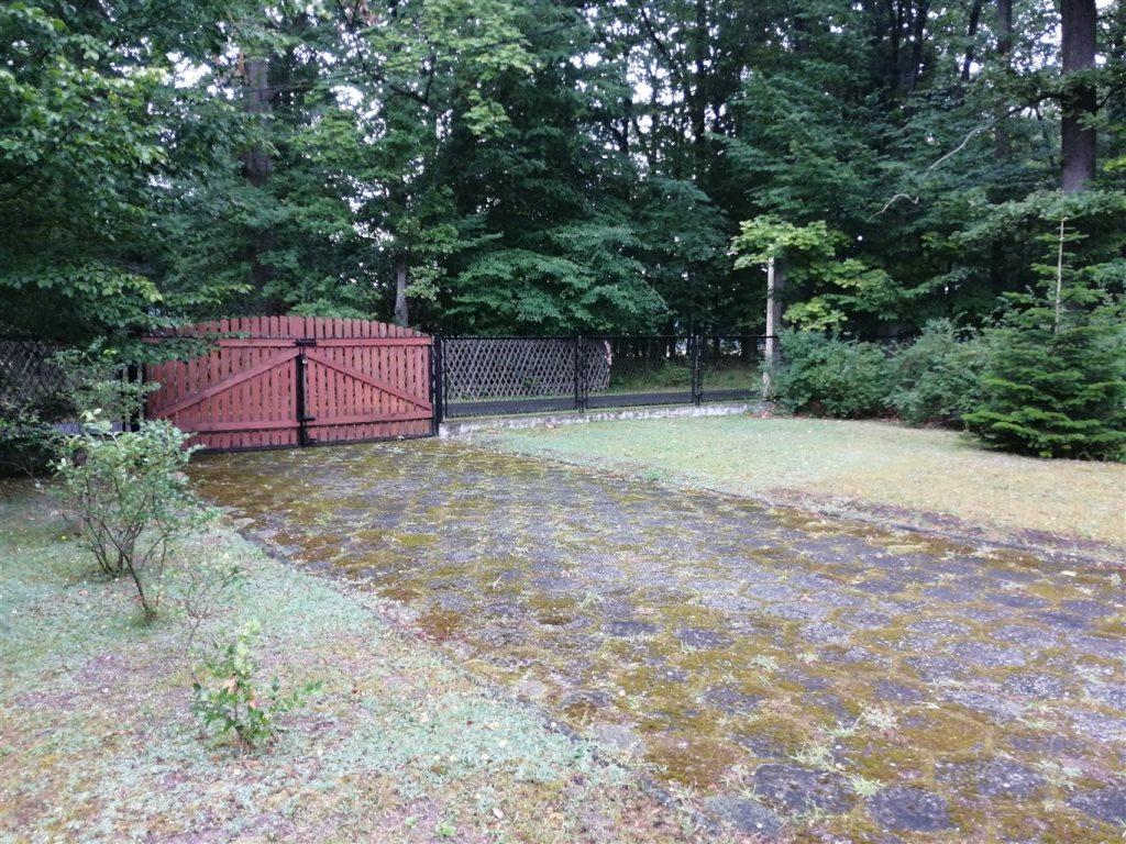 Dom na sprzedaż Zawadzkie  492m2 Foto 6