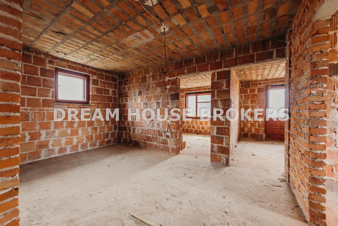 Dom na sprzedaż Rzeszów, Staroniwa, Staroniwska  270m2 Foto 5