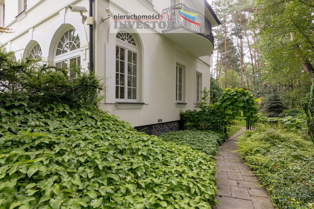 Dom na sprzedaż Magdalenka, Dębowa  857m2 Foto 7