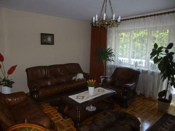 Dom na sprzedaż Zalesice, Zalesice Kolonia  286m2 Foto 8