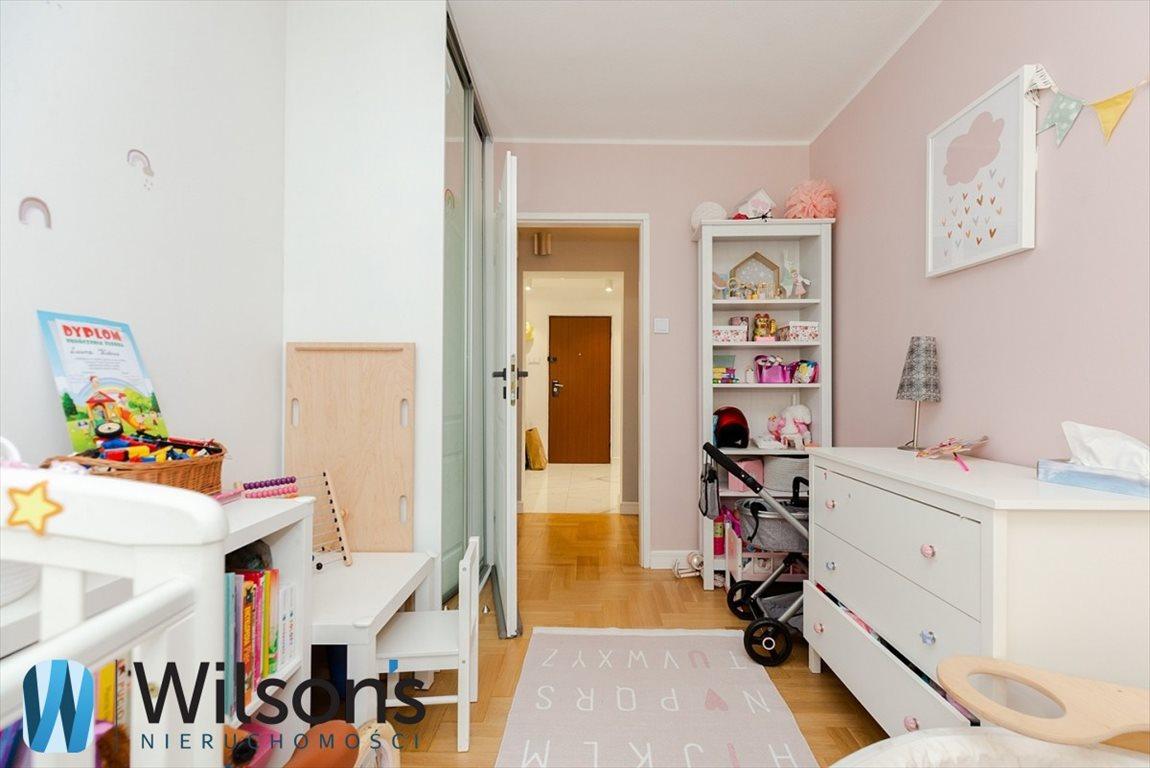 Mieszkanie czteropokojowe  na sprzedaż Warszawa, Bielany Piaski, Jana Kochanowskiego  79m2 Foto 8