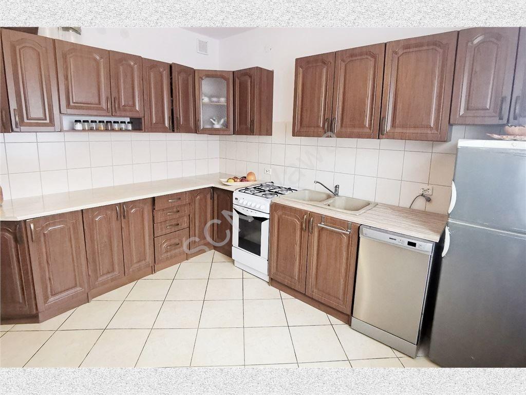 Dom na sprzedaż Marki  119m2 Foto 7