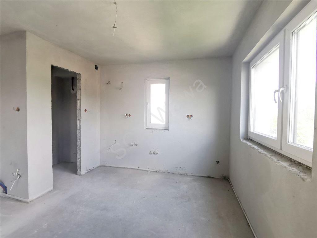 Mieszkanie czteropokojowe  na sprzedaż Łomianki, Łąkowa  123m2 Foto 7