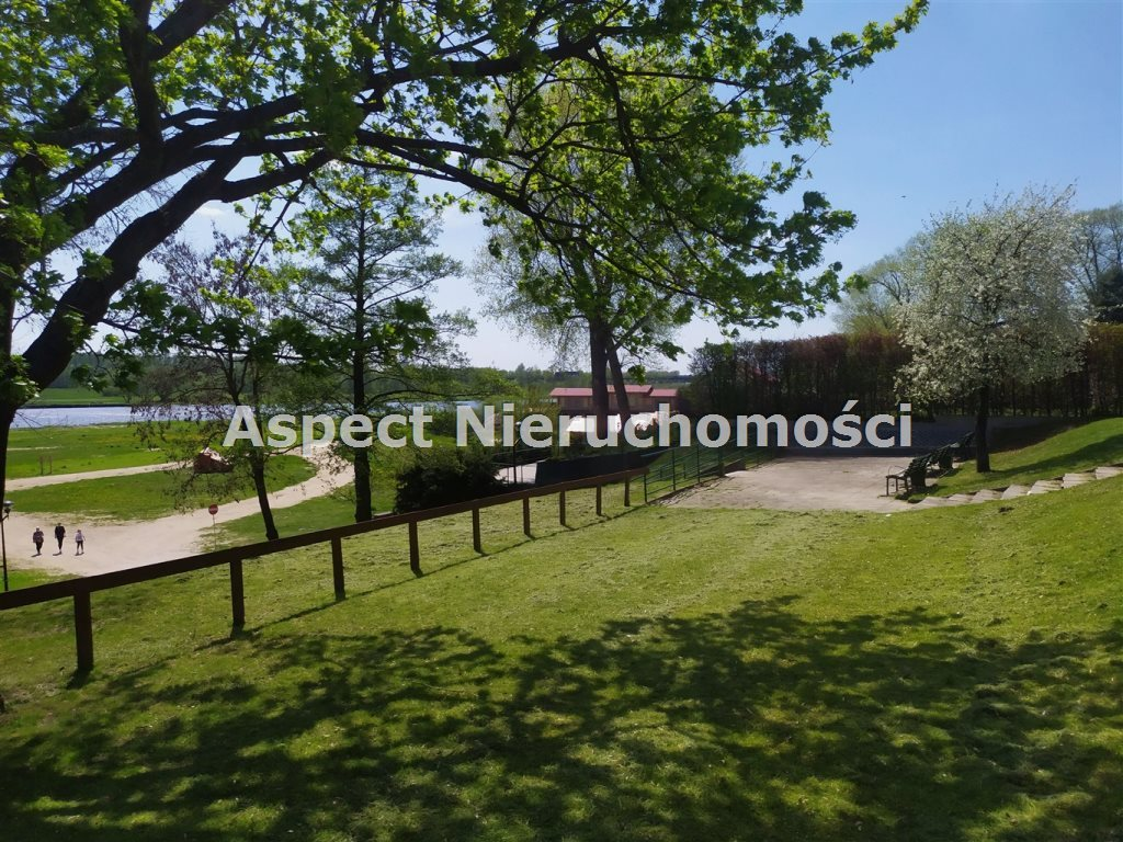 Dom na sprzedaż Brok  160m2 Foto 7