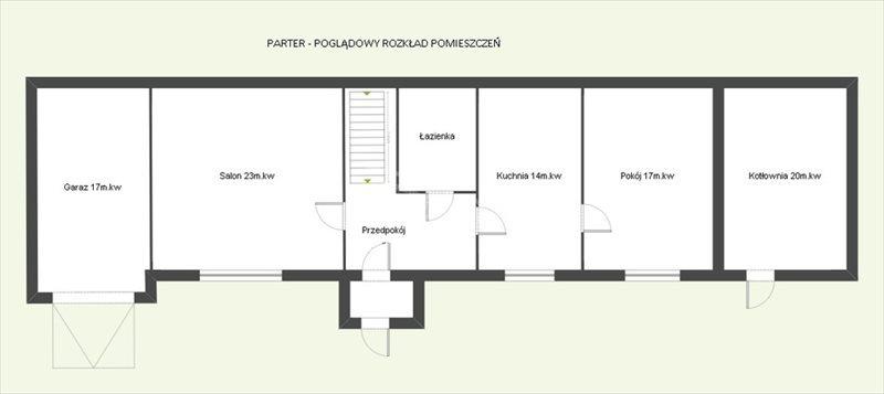 Dom na sprzedaż Pabianice, Dobra lokalizacja, centrum Pabianic  240m2 Foto 9