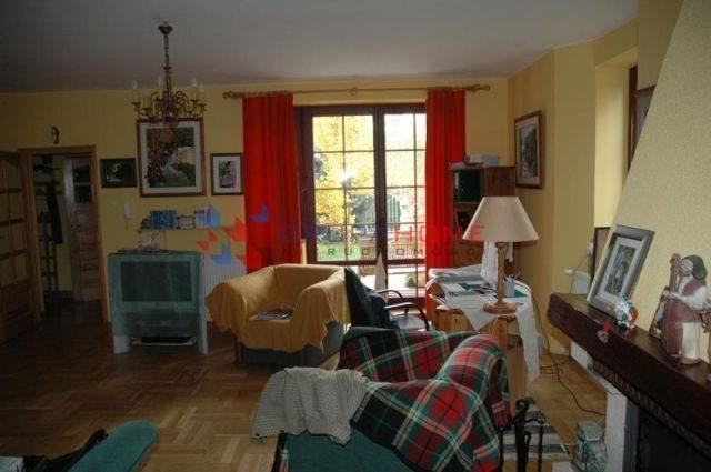 Dom na sprzedaż Konstancin-Jeziorna  200m2 Foto 7