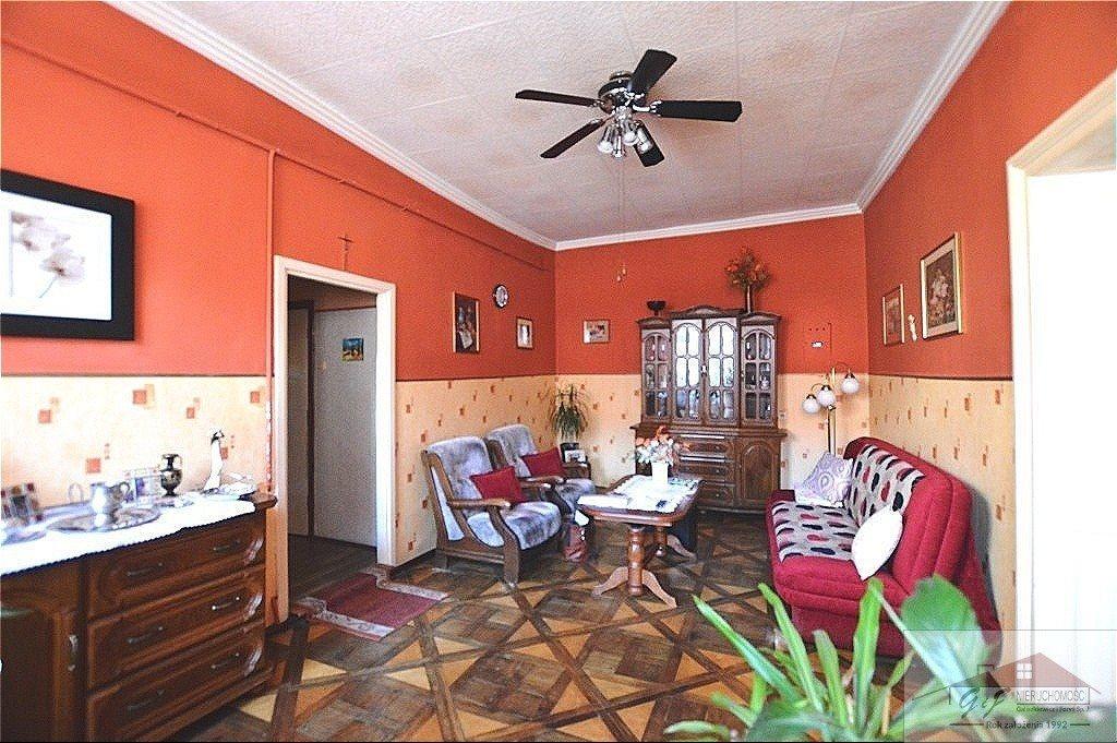 Mieszkanie trzypokojowe na sprzedaż Przemyśl, Grodzka  95m2 Foto 3