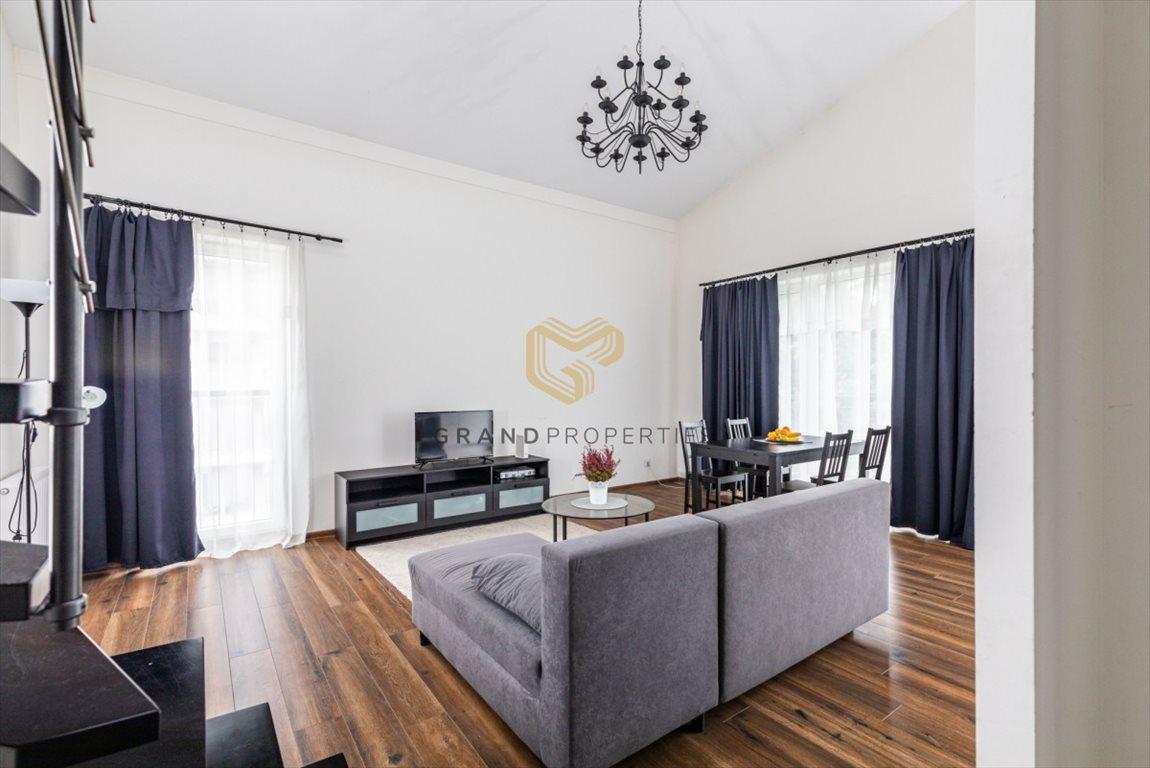 Mieszkanie na sprzedaż Warszawa, Wawer Marysin Wawerski, Korkowa  100m2 Foto 5