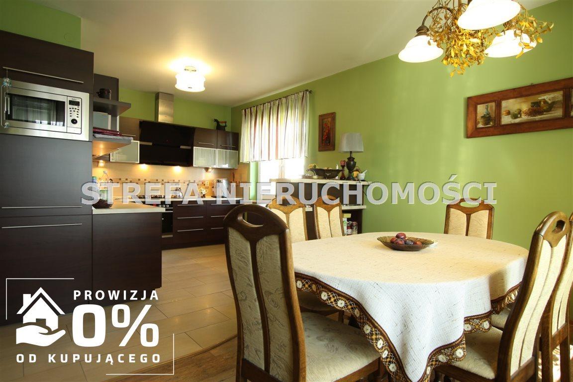 Dom na sprzedaż Tomaszów Mazowiecki  338m2 Foto 4
