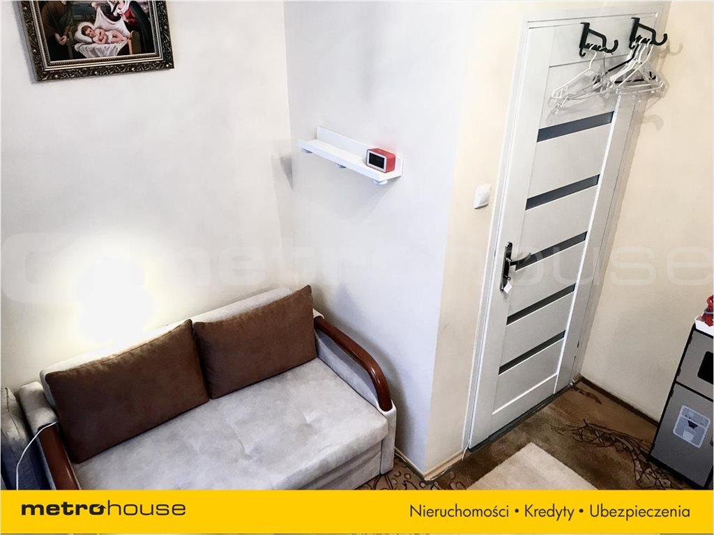 Mieszkanie czteropokojowe  na sprzedaż Lublin, Konstantynów, Ułanów  82m2 Foto 7