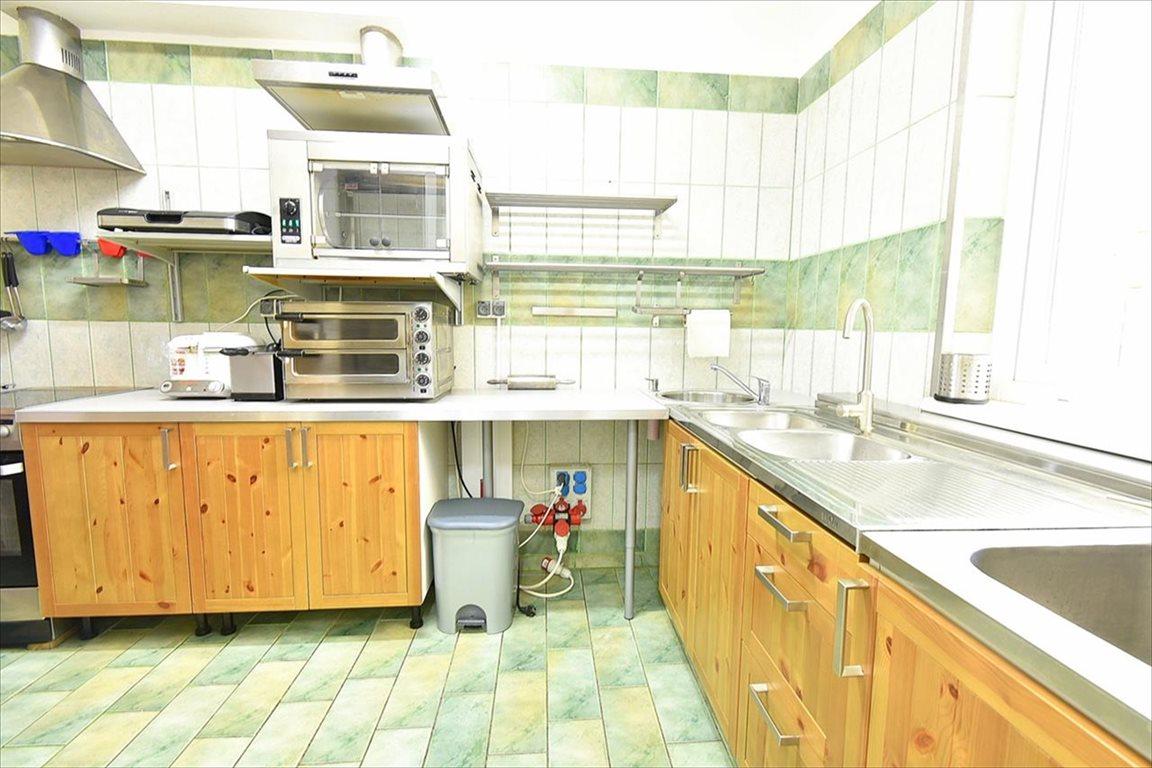 Lokal użytkowy na sprzedaż Gronowo Elbląskie, Gronowo Elbląskie  73m2 Foto 11