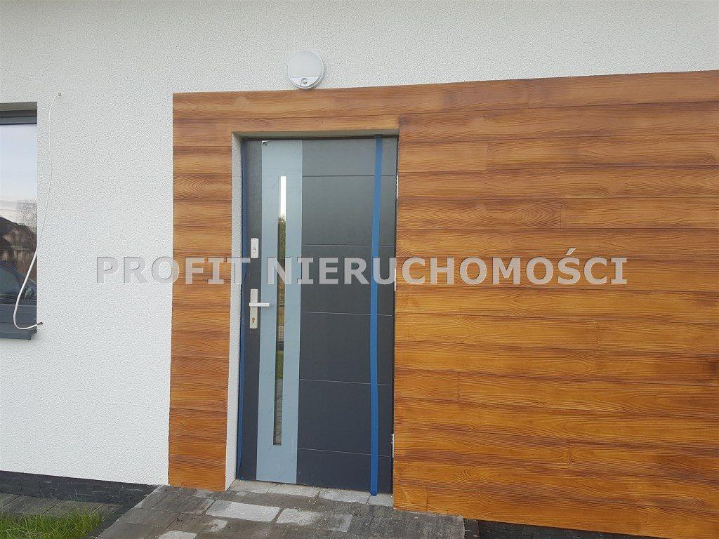 Dom na sprzedaż Kolonia Brużyca  130m2 Foto 4