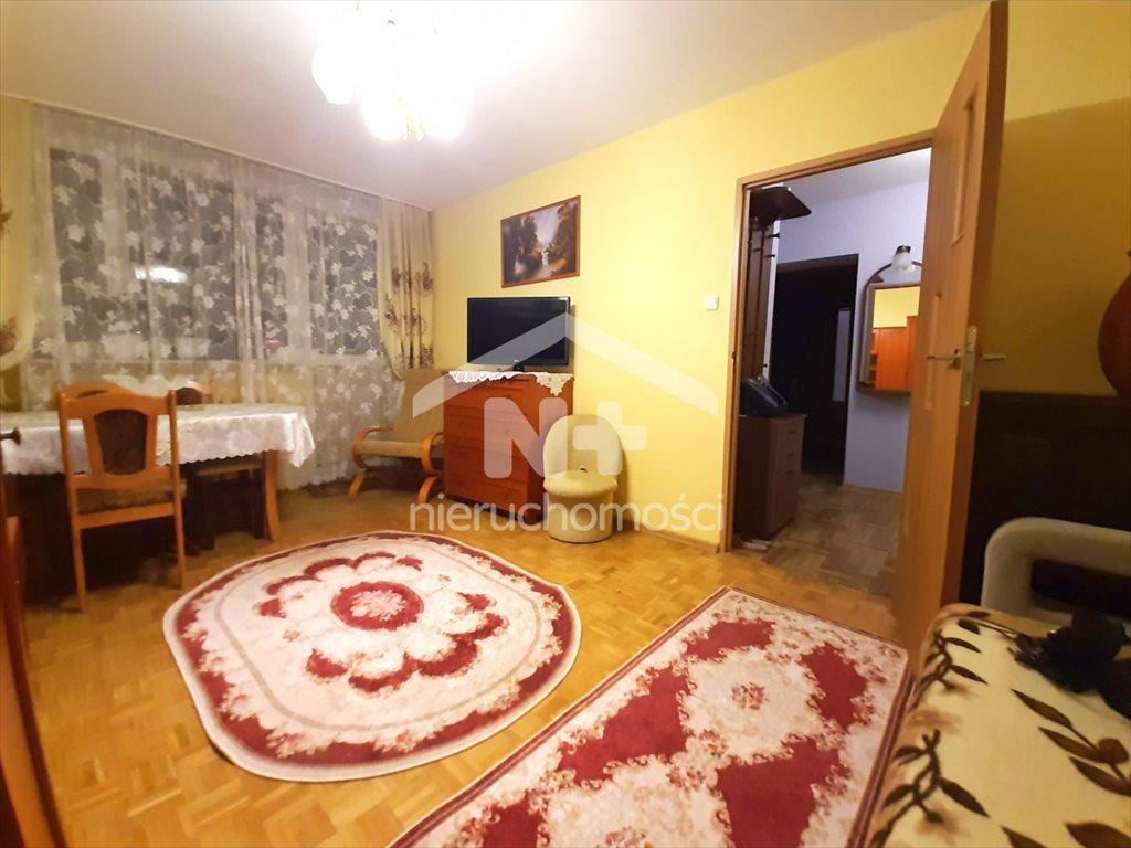 Mieszkanie dwupokojowe na sprzedaż Warszawa, Ochota Rakowiec  38m2 Foto 6