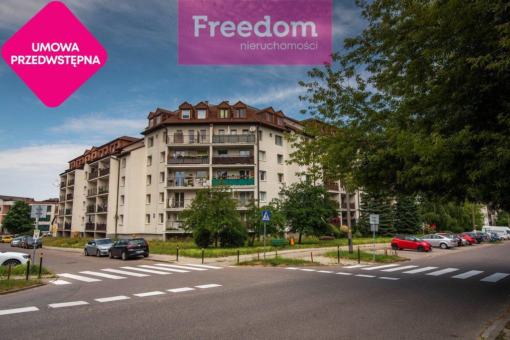 Mieszkanie na sprzedaż Gdańsk, Jasień, Pólnicy  118m2 Foto 9