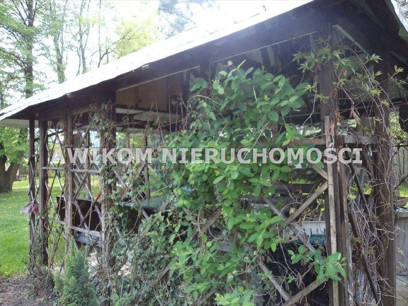 Dom na sprzedaż Żyrardów, Puszcza Mariańska  100m2 Foto 7
