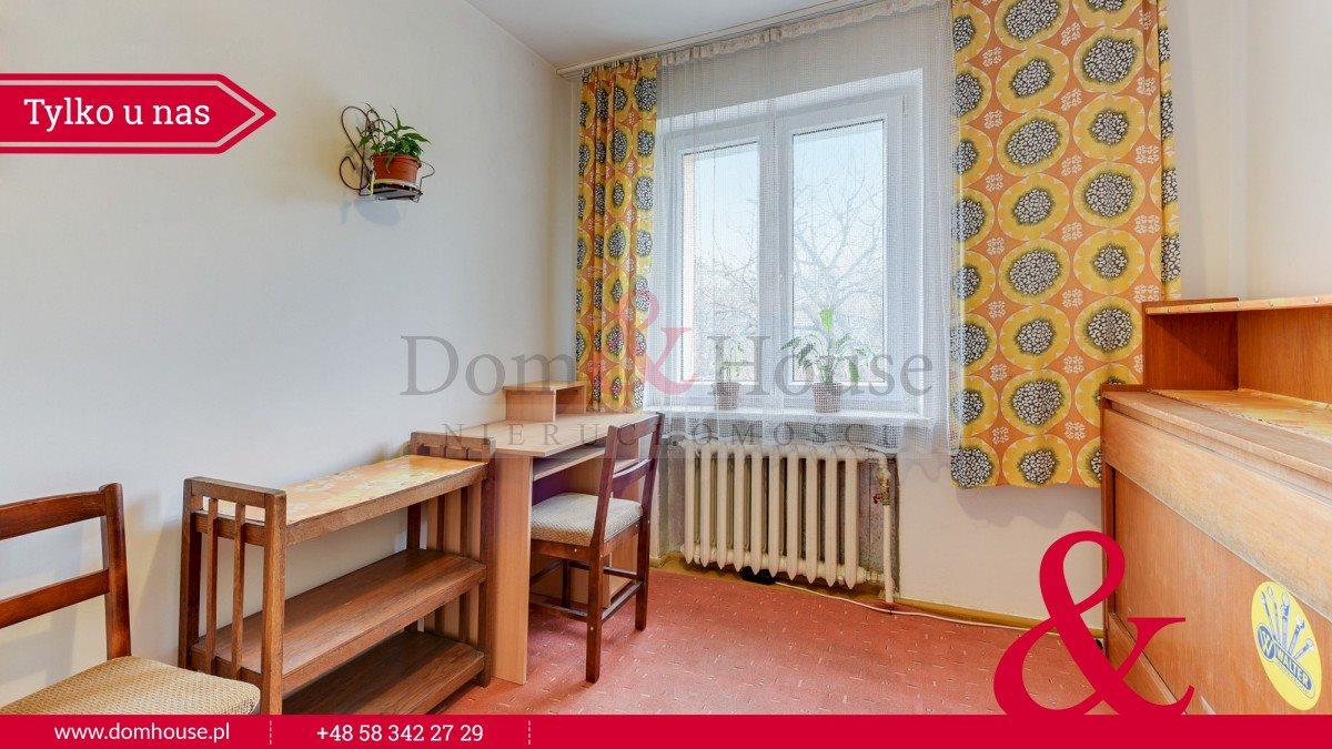 Dom na sprzedaż Gdańsk, Wrzeszcz, Grodzieńska  200m2 Foto 11