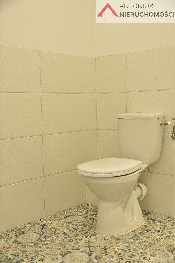 Mieszkanie czteropokojowe  na sprzedaż Wieliszew, al. Solidarności  71m2 Foto 5