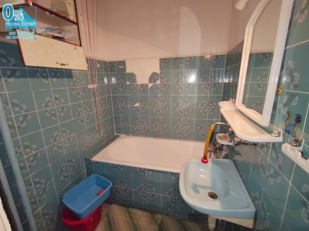 Mieszkanie trzypokojowe na sprzedaż Krynica-Zdrój  60m2 Foto 7