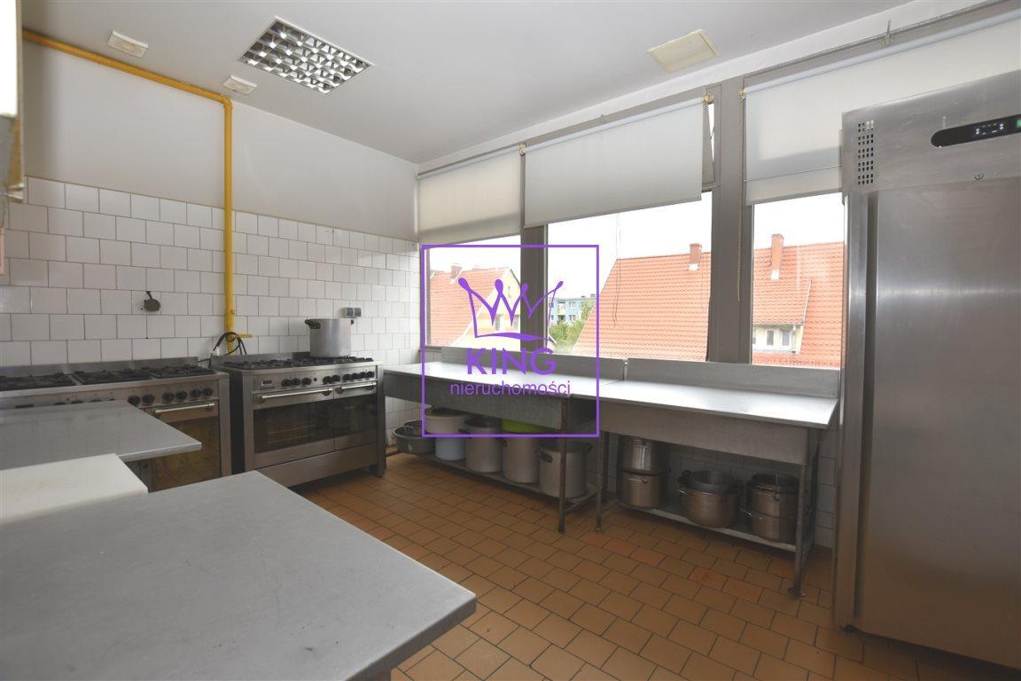 Lokal użytkowy na sprzedaż Szczecin, Gumieńce  325m2 Foto 6