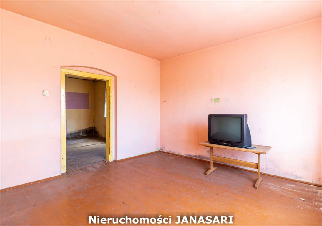 Dom na sprzedaż Jastrzębie-Zdrój, Szeroka  110m2 Foto 10