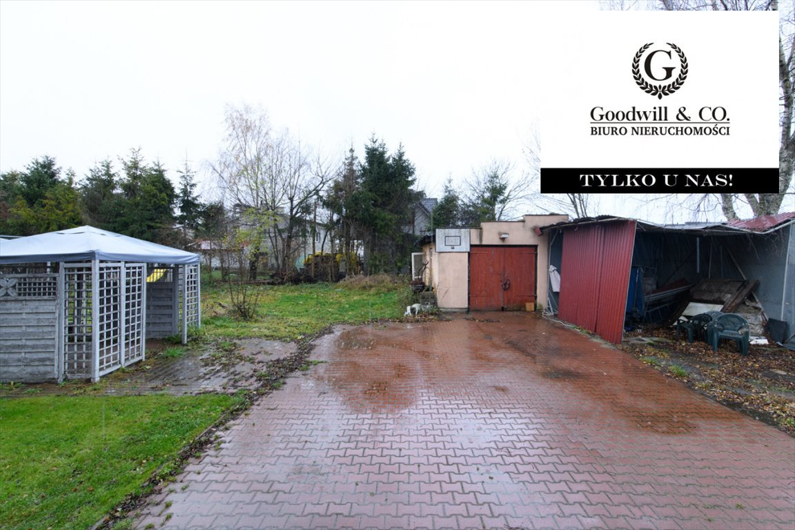 Dom na sprzedaż Gdańsk, Osowa, Barniewicka  270m2 Foto 12