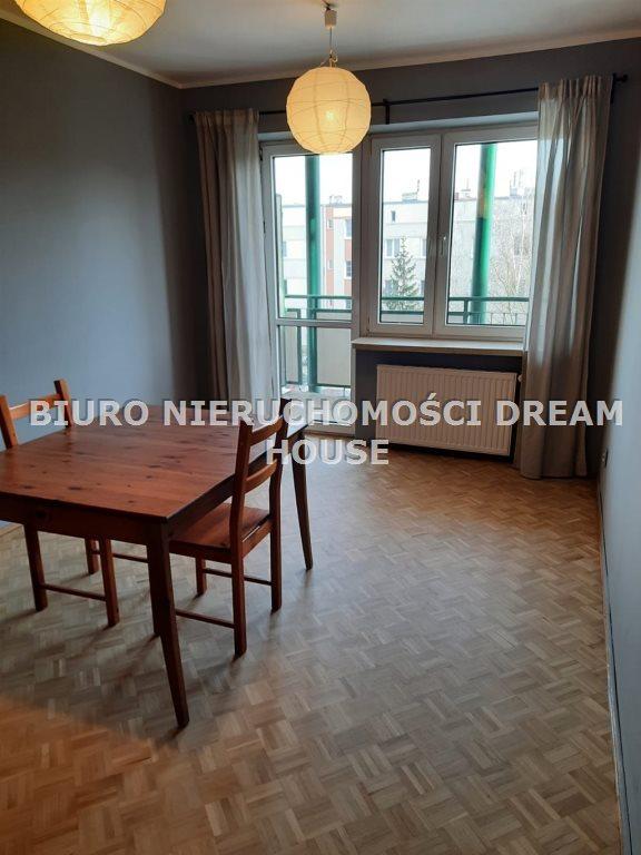Mieszkanie dwupokojowe na wynajem Bydgoszcz, Górzyskowo  45m2 Foto 1