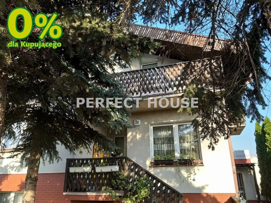 Dom na sprzedaż Środa Wielkopolska  300m2 Foto 2
