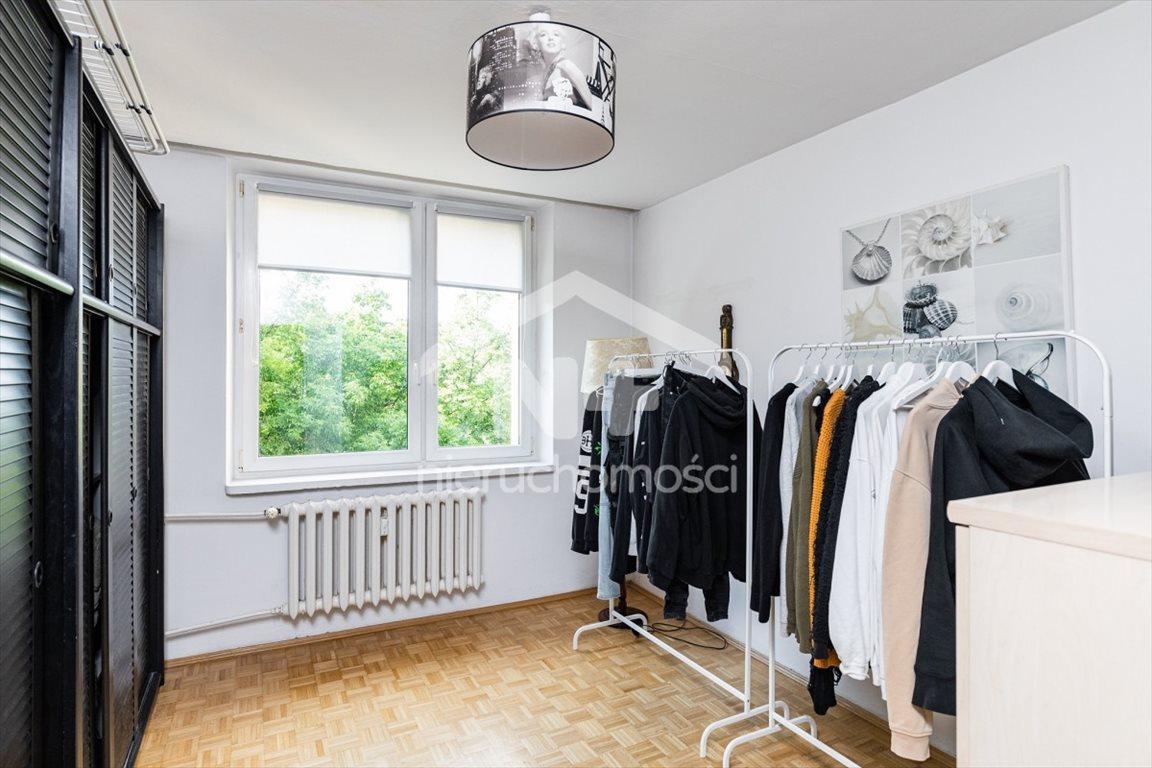 Mieszkanie trzypokojowe na sprzedaż Warszawa, Mokotów Dolny, Korczyńska  60m2 Foto 11