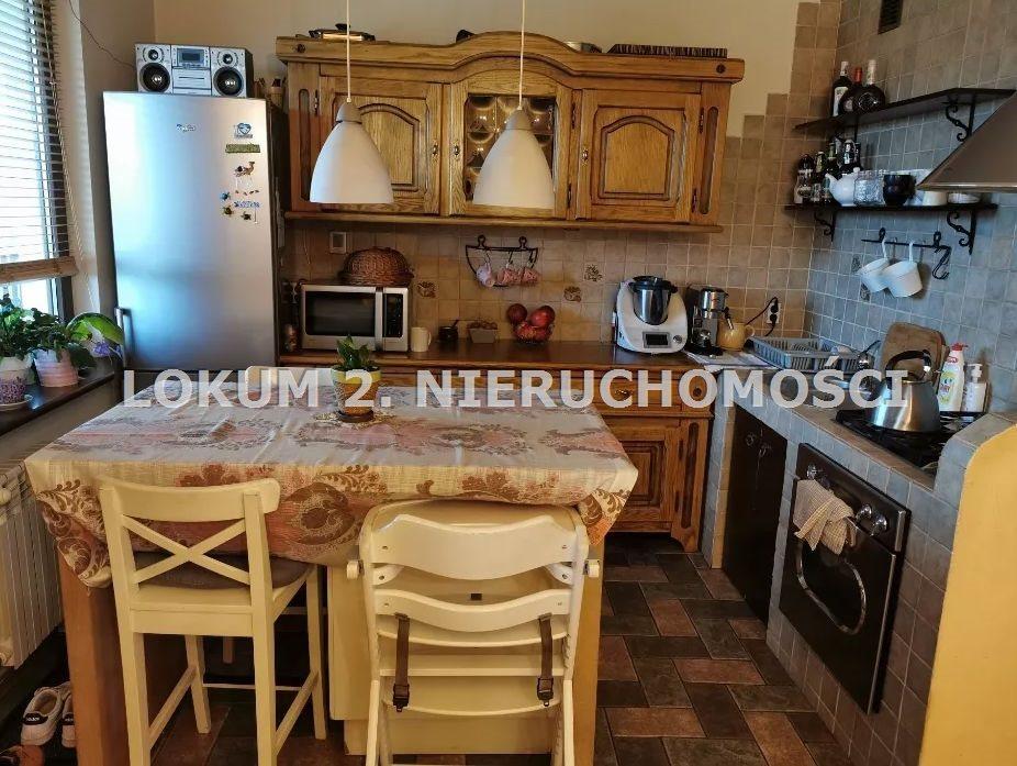 Mieszkanie czteropokojowe  na sprzedaż Jastrzębie-Zdrój, Osiedle Morcinka  60m2 Foto 1