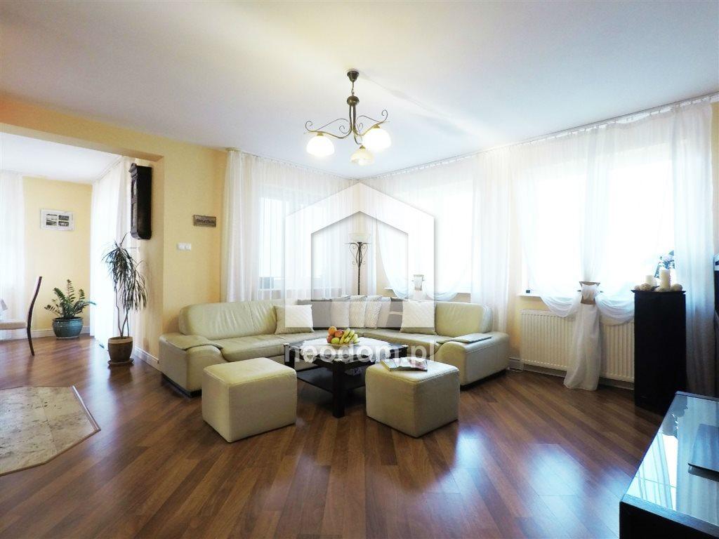 Dom na sprzedaż Bodzanów  350m2 Foto 6