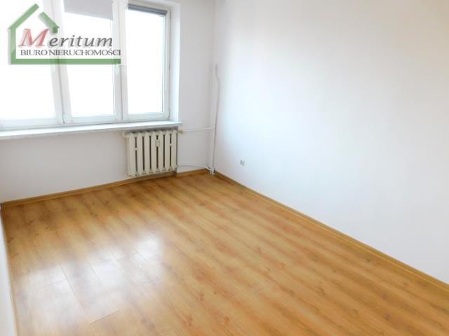 Mieszkanie trzypokojowe na sprzedaż Nowy Sącz, Os. Kochanowskiego  72m2 Foto 3