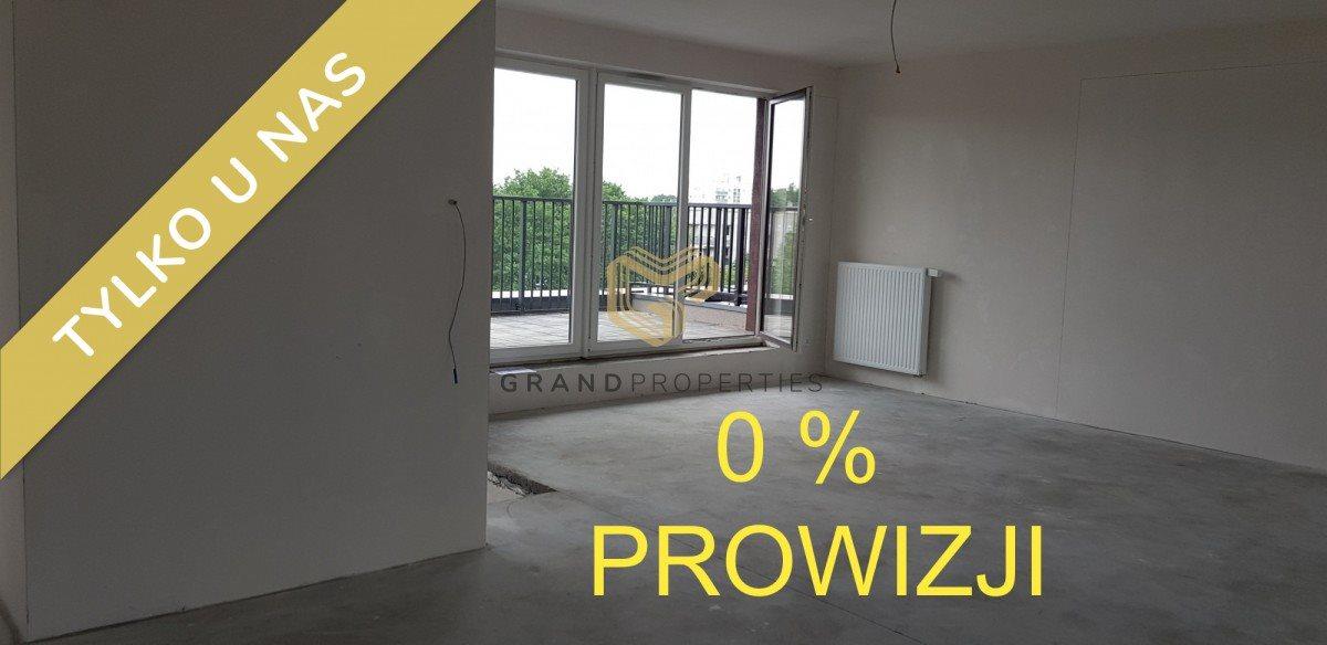 Mieszkanie na sprzedaż Warszawa, Białołęka Nowodwory  103m2 Foto 1