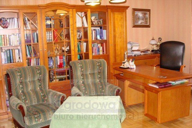 Luksusowy dom na sprzedaż Wołomin  620m2 Foto 9