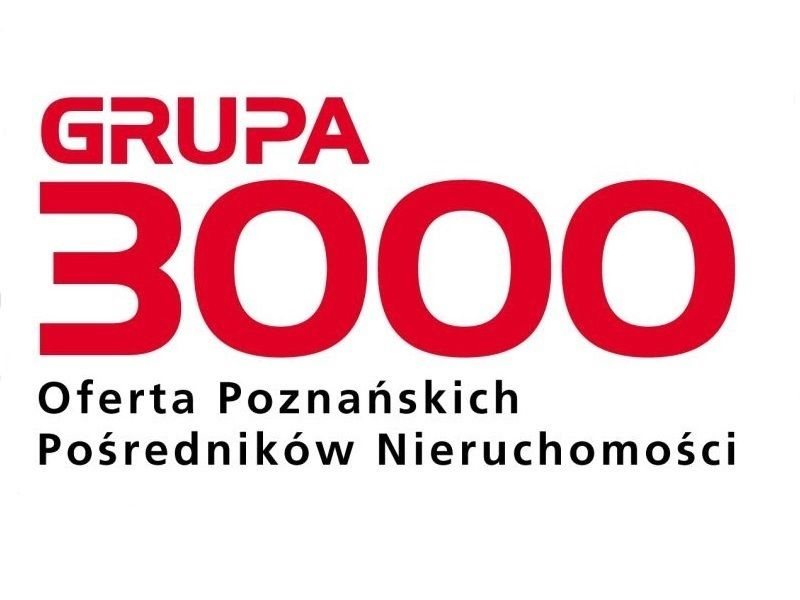 Działka budowlana na sprzedaż Bolesławiec, Bolesławiec  3500m2 Foto 6