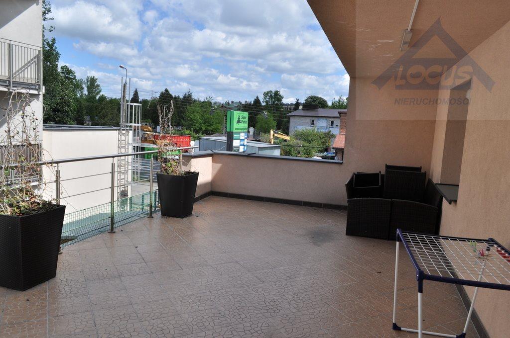 Lokal użytkowy na sprzedaż Warszawa  700m2 Foto 11
