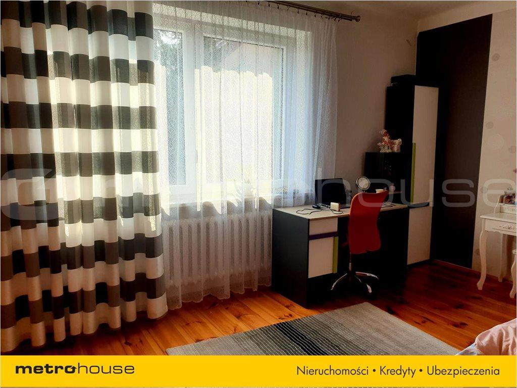 Dom na sprzedaż Biała Podlaska, Biała Podlaska  159m2 Foto 6