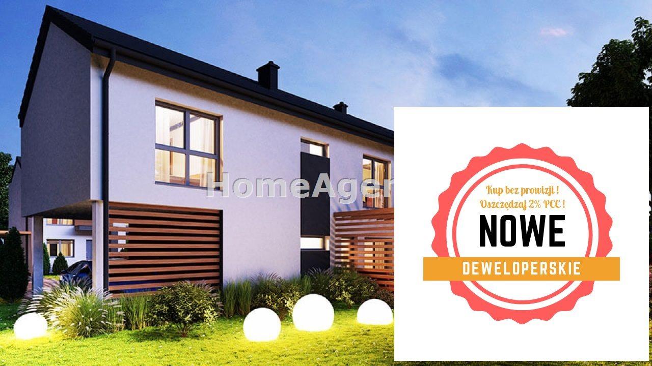 Dom na sprzedaż Katowice, Podlesie  140m2 Foto 3