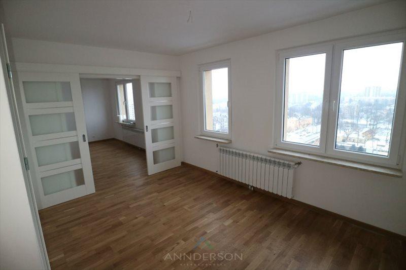 Mieszkanie dwupokojowe na sprzedaż Kraków, Prądnik Czerwony, Dobrego Pasterza  39m2 Foto 1