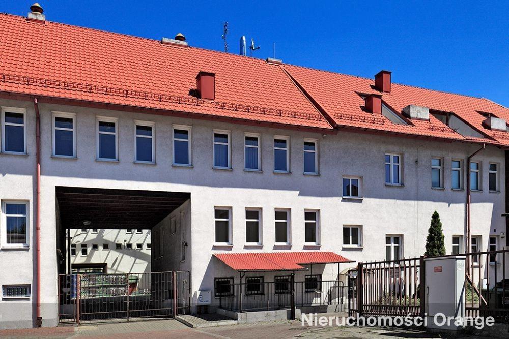 Lokal użytkowy na sprzedaż Gniezno  5764m2 Foto 3