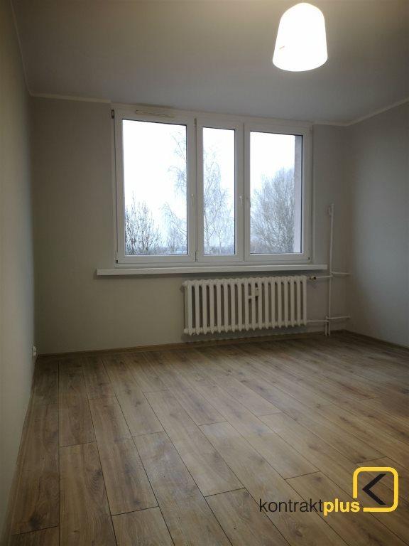 Mieszkanie dwupokojowe na sprzedaż Ruda Śląska, Nowy Bytom, Szymały  45m2 Foto 7