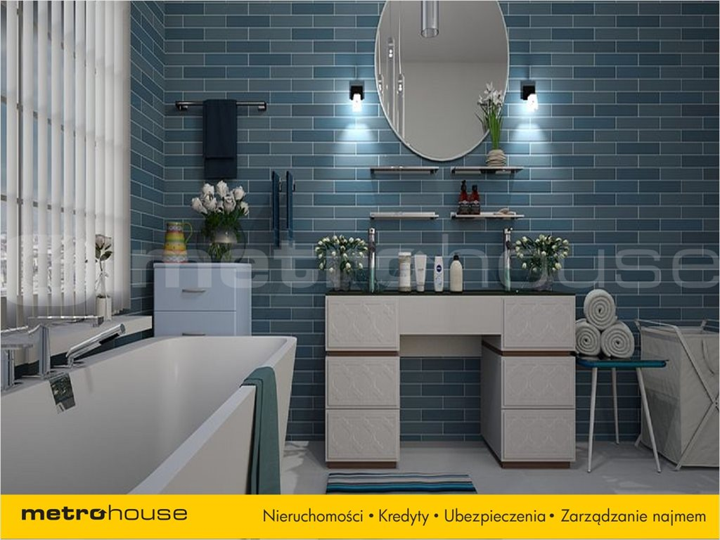 Mieszkanie czteropokojowe  na sprzedaż Gliwice, Stare Gliwice, Kozielska  59m2 Foto 3