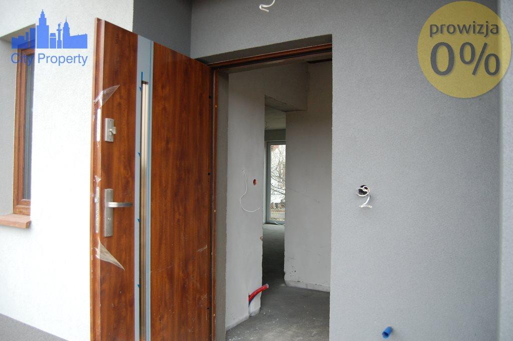 Dom na sprzedaż Radzymin  137m2 Foto 6