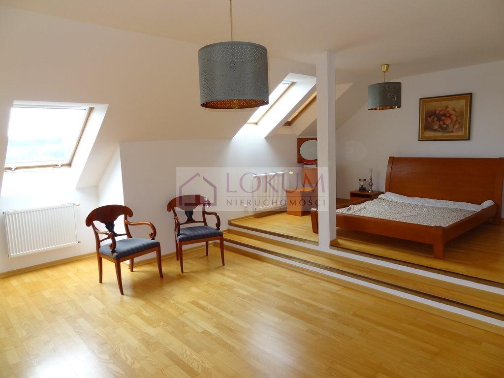 Dom na sprzedaż Lublin, Szerokie  140m2 Foto 8