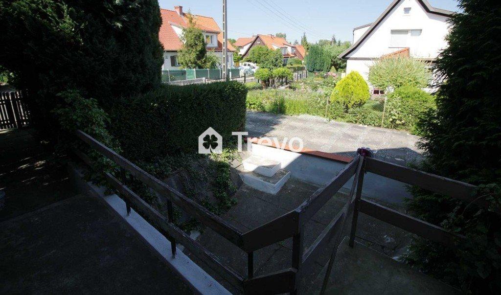 Dom na sprzedaż Gdańsk, Wrzeszcz  180m2 Foto 10
