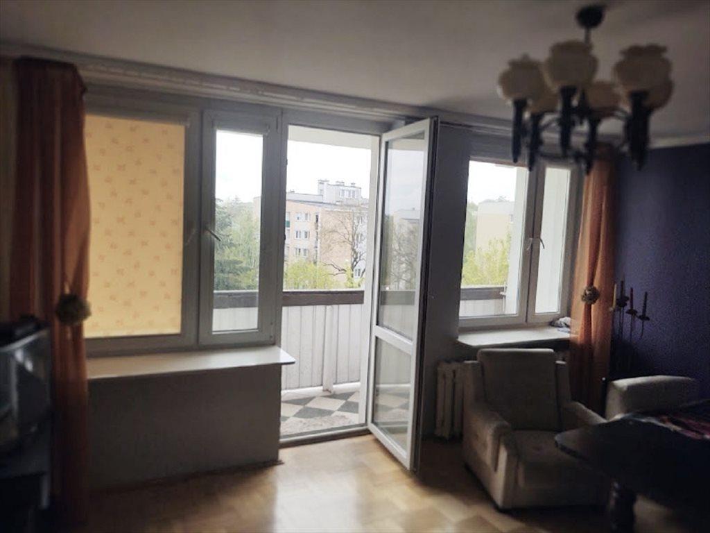 Mieszkanie dwupokojowe na sprzedaż Puławy, Puławy, Cichockiego  49m2 Foto 3