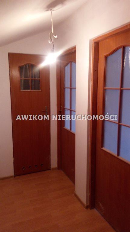 Dom na sprzedaż Prusy  80m2 Foto 12