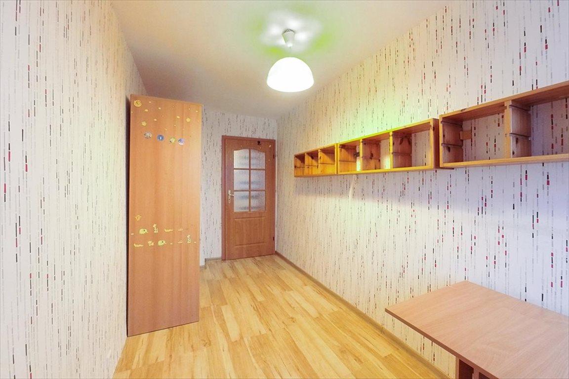 Mieszkanie dwupokojowe na sprzedaż Kraków, Bieńczyce  38m2 Foto 8